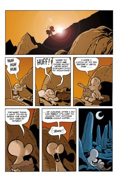BONE | Jeff Smith Cartoon Books, Comic Books, Bone Jeff Smith, Bone Comic, Bone Books, Reluctant Readers, Comic Panels, Graphic Novels, Comic Character