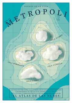 I love the color scheme and cartographic elements of this book cover. Also, love the font. Book Cover Design, Book Design, Map Design, Print Design, Plan Paris, Hugh Grant, Beautiful Book Covers, Tom Hanks, Print Layout