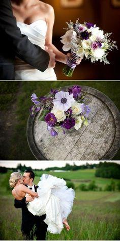 Δες φωτογραφίες για ΝΥΦΙΚΗ ΑΝΘΟΔΕΣΜΗ ΜΕ ΛΕΒΑΝΤΑ μόνο στο weddingplan.gr.