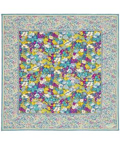 109 meilleures images du tableau FOULARD   Scarf head, Silk scarves ... 6ed0a01037e