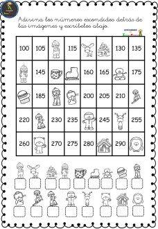 მესამე კლასი Baby Care how to take care of wild baby rabbits First Grade Worksheets, Math Worksheets, Free Math Games, Math Activities, School Items, School Days, Math Exercises, I Love Math, Math Intervention