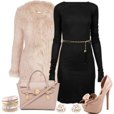 """Untitled #378"" by lisamoran on Polyvore"