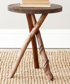1000 images about end table legs on pinterest round end for Interesting table legs