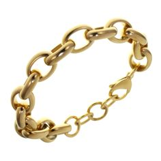 Купить браслет женский из медицинской стали