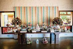 painel de tecido para festa de casamento - Pesquisa Google