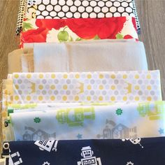 Today's adventure fabric and kindfulness. My daughter and I were shopping for fabrics and thread for a few new projects for her to start using her serger. When we were in line a woman asked us if we had a coupon to use. We said no. She said she did and handed her phone to the cashier to have us use them. We saved almost $30 and walked away with full hearts.  #realhappy #kindfulness #pursuepretty #thatsdarling #inspiremyinstagram#darlingweekend…