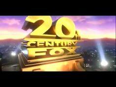 Fox Logos in Reverse.mp4