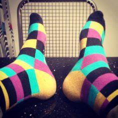Funky Socks, Colorful Socks, Cool Socks, Good Luck Socks, Socks World, Mens Novelty Socks, Gap Outfits, Men's Socks, Patterned Socks