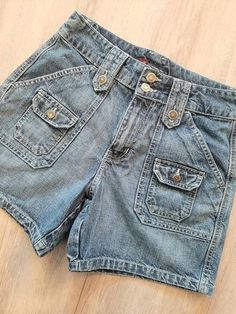 Overalls, Denim Shorts, Road Runner, Vintage Handbags, Vintage Denim, I Shop, Super Cute, Etsy Shop, Check