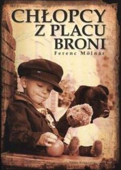 Chłopcy z placu broni Poland Country, My Childhood, The Past, Humor, Books, Cards, Movies, Movie Posters, Literature
