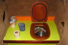 baños secos ecologicos