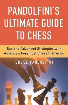 29 best chess 1 a first course images on pinterest rh pinterest com Chess Endgame Database Rook and Pawn Endgame