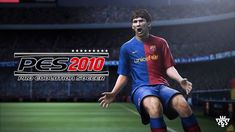 Football Video Games, Soccer Games, Pro Evolution Soccer, Chelsea Fc, Premier League, Fifa 2010, Playstation Portable, Playstation 2, Xbox 360
