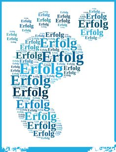 Starten Sie in Richtung ERFOLG http://www.lifebriefing.com created by Martina Hautau with Tagxedo #Erfolg #Erfolgreich #Motivation #ziele erreichen #Selbstmanagement #persönlichkeitsentwicklung