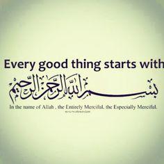 ___________﷽__ #hadith #hadeeth #quran #coran #hadis #kuranıkerim #salavat #dua #islam #muslim #muslima #muslimah #sunnah #Allah #HzMuhammed (S.A.V) #TheQuran #TheProphetMuhammad (P.B.U.H) #TheHolyQuran #religion #invitetoislam #islamadavet Allah Quotes, Muslim Quotes, Quran Quotes, Islamic Quotes, Allah Islam, Islam Quran, Islam Muslim, Islamic Messages, Islamic Msg