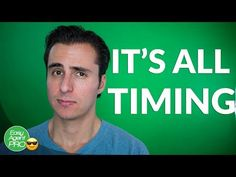 Hey guys! Today's video is a response to a question we received in the Beat Zillow Facebook group. Lot's of people want to know what the PERFECT time is to ...