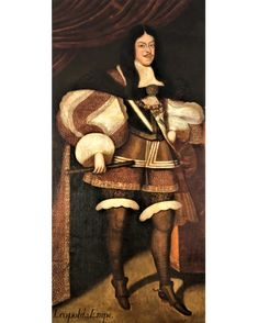 Infanta Margarita, Spain And Portugal, Mona Lisa, Portraits, Artwork, Painting, Framed Canvas, Oil On Canvas, 17th Century