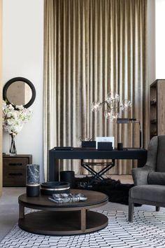 Bottega Veneta Home - RR interieur on Casasutra