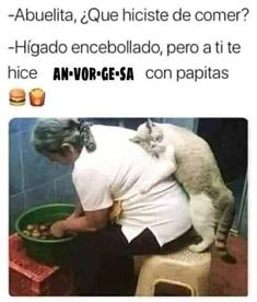 Read mi primer beso from the story naruto invocador de dinosaurios by focapolar ( ) with reads. Best Memes, Dankest Memes, Funny Memes, Jokes, Mexican Memes, Humor Mexicano, Spanish Memes, Cats Of Instagram, Instagram Posts
