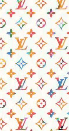 louis vuitton wallpaper iphone - Ricerca Google
