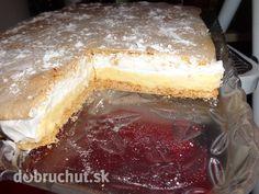 http://dobruchut.azet.sk/recept/42376/fotorecept-francuzsky-medovy-kremes/