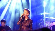 2010,#80er,#Anne,#anne #clark,Belgium,#Clark,echoes,Forever,Gent,#Hardrock,#live,Remain,#Rock Musik,#Saarland,#Sound,Vooruit #Anne #Clark – Echoes Remain Forever #Live @ Vooruit Gent Belgium 2010 - http://sound.saar.city/?p=36974