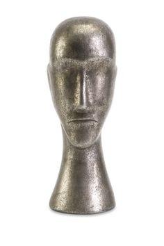 Imax Murphy Bust
