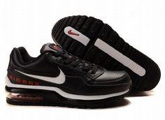 Nike Air Max LTD Hommes,nike airmax,air max pour homme - http://www.autologique.fr/Nike-Air-Max-LTD-Hommes,nike-airmax,air-max-pour-homme-30981.html