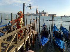 Fotografía: Guía Jesús Balsa - Carnaval de Venecia Carnival Of Venice, Cities