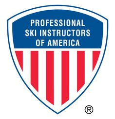 The Professional Ski Instructors of America (PSIA) and American Association of Snowboard Instructors (AASI) are nonprofit associations dedicated to promoting the sports of skiing and snowboarding through instruction. With more than 28,500 members, PSIA-AASI establishes certification standards for snowsports instructors and develops education materials to be used as the core components of instructor training.