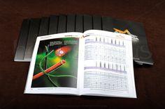 Armada // Çok Sayfalı Ürün Kataloğu Yedek Parça vb. Firmalar İçin Ürün Kataloğu  www.hocusfocus.com.tr // info@hocusfocus.com.tr  http://www.hocusfocus.com.tr/Hizmetlerimiz/Matbaa/Armada__cok_Sayfali_urun_Katalogu.html
