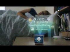 iWatch - Il futuro della Tecnologia secondo MICROSOFT !! - Guardalo