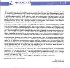 editorial-k-abstraktu-3-psychsymp
