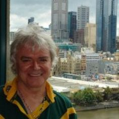 Russell in Australia. He always speaks fondly of his homeland. Air Supply, Mom And Sister, Great Bands, My Favorite Music, The Beatles, The Man, Nice Person, Homeland, Australia