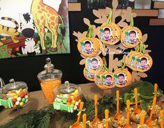 Dilek ağacı ve dilek kartları