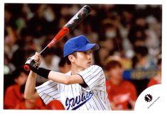 Baseball Cards, Sports, Snowman, Hs Sports, Sport, Snowmen, Exercise