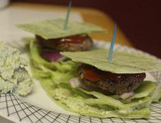 Black Bean Burgers - by Happy Herbivore I love this site http://porkrecipe.org/posts/Black-Bean-Burgers-by-Happy-Herbivore-36758