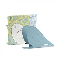 Your Bedding, Home Decor, Kitchen & Bath Experts Serveware, Kitchen And Bath, Other Accessories, Bookends, Napkins, Bird, Tablecloths, Home Decor, Style