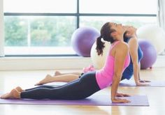 Acelere o metabolismo em apenas 30 minutos