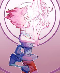 SU art,Steven universe,фэндомы,SU Персонажи,Pearl (SU)