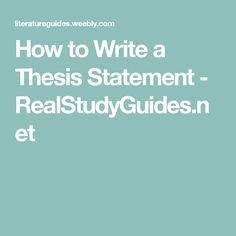 How to find a thesis  Air force academy college essay Exsepi