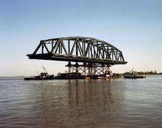 oude keizersveerbrug
