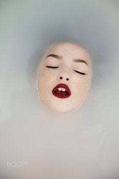 New Bath Photography Inspiration Drown Ideas