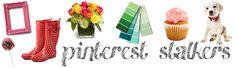 Pinterest Blog   Pinterest Stalkers - A Blog About All Things Pinterest