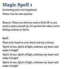 Witch Spell Book, Witchcraft Spell Books, Magick Spells, Witchcraft Spells For Beginners, Grimoire Book, Eclectic Witch, Wiccan Witch, Herbal Magic, Baby Witch
