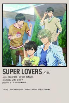 Good Anime To Watch, Anime Watch, Otaku Anime, Manga Anime, Sir Meliodas, Anime Character Names, Anime Sites, Poster Anime, Jiraiya Y Naruto