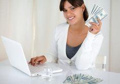 Ganancias En Internet | Negocios Muy Rentables
