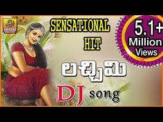 Dj Songs List, Dj Mix Songs, Love Songs Playlist, Audio Songs Free Download, New Song Download, Folk Song Lyrics, Mp3 Song, Lagu Dj Remix, All Love Songs