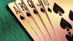 Inilah Alasan Poker Online Uang Asli Tanpa Deposit Lebih Menarik