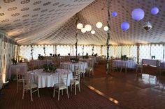 The Wise - Wedding Venue in Tonbridge, Kent